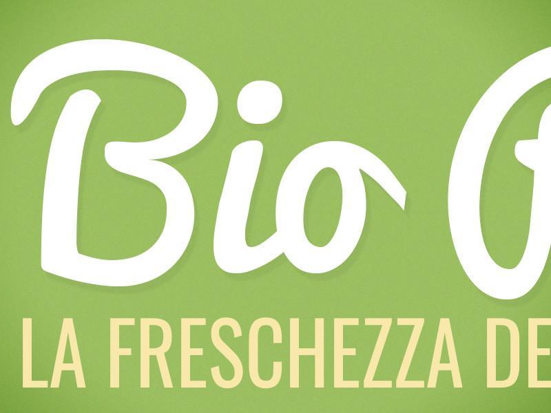 logo bioroma