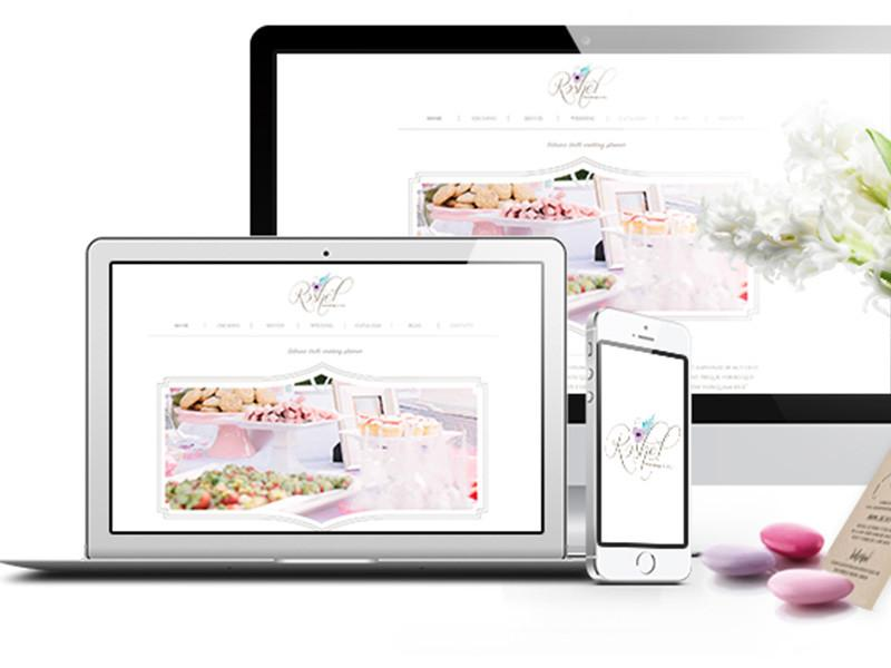 mobile roshel wedding planner anagni