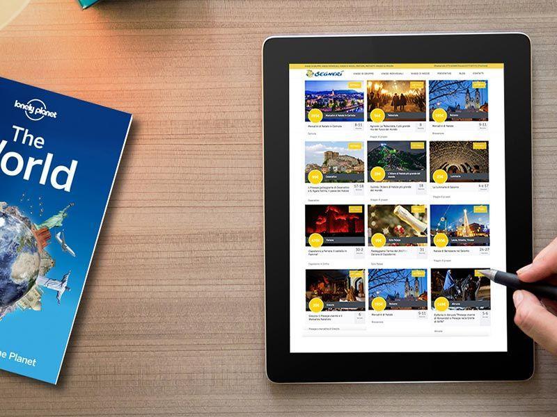 dettaglio-segneri-viaggi-sito-web