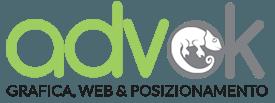 logo_studio_advok_frosinone_roma_comunicazione_sitiweb_grafica-2