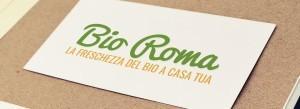 sito bioroma