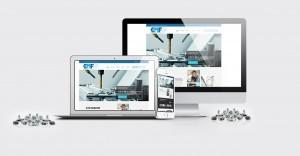 minuterie meccaniche sito web