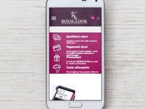 extension ciglia sito web mobile