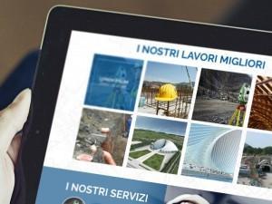 sito web sekur dpi roma