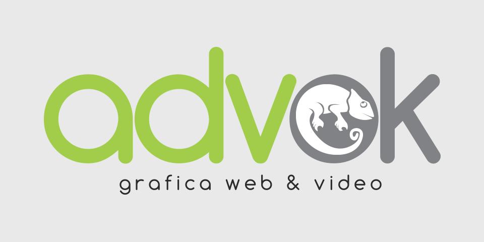 advok logo