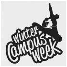Winter Campus Week
