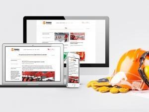 sito web veronesetech