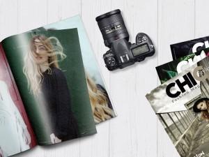 fotografia-e-adv-saneras-fashion